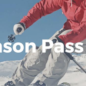 season pass pricing FAQ