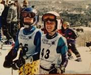 Mt. Snow 1997