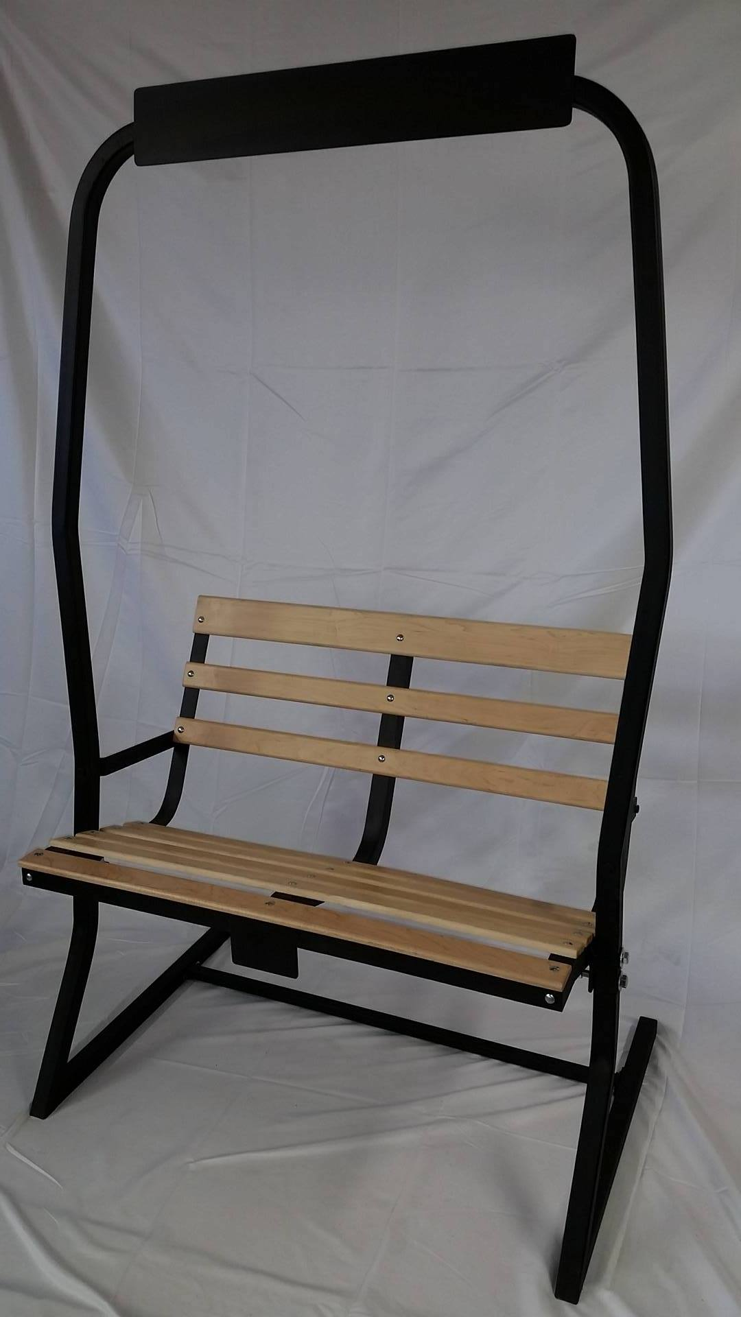 Outdoor Porch Chairs