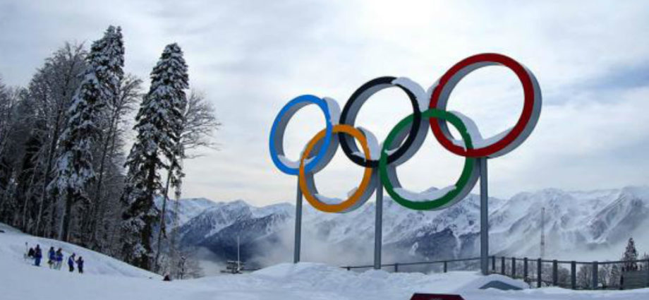 Milan Cortina - 2026 Winter Olympics