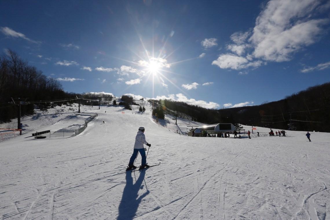 Alpine Ski Club copy 2