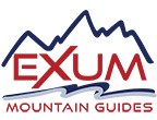 Exum Mountain Guides
