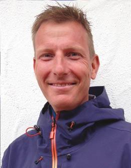 Lars Kroschewski