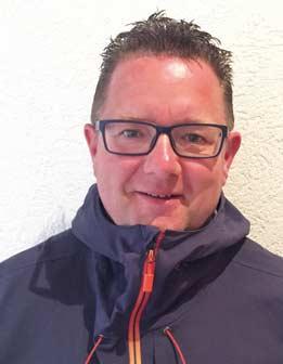 Ralf Fuerst