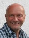 Ralf (2)