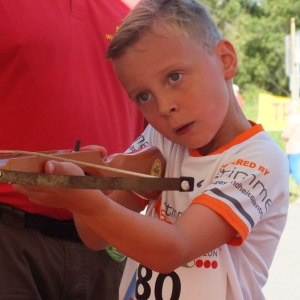 kinderbiathlon5583