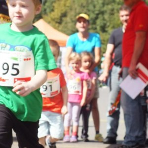 kinderbiathlon5624