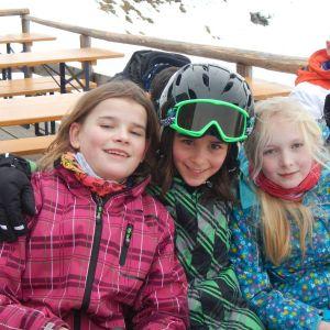 2015 Junior Camp Oberjoch 018