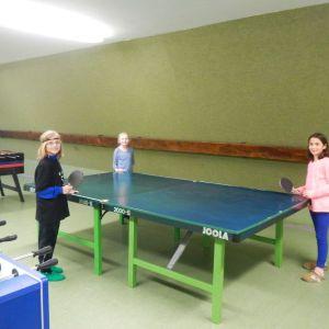 2015 Junior Camp Oberjoch 020