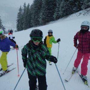2015 Junior Camp Oberjoch 025