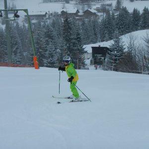 2015 Junior Camp Oberjoch 033