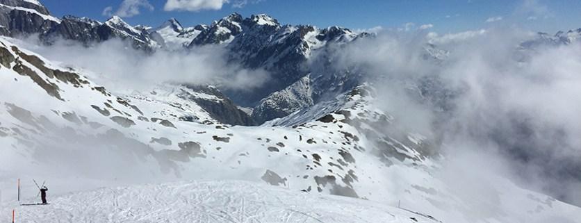 840x323_Skiclub_Bueren_IMG_3174
