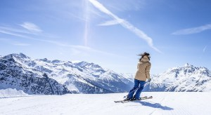 enjoy-the-ski-resort-france-italie-at-la-rosiere-espace-san-bernardo-601
