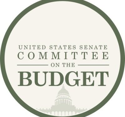 What's in the FY2022 Budget Resolution Agreement Framework?