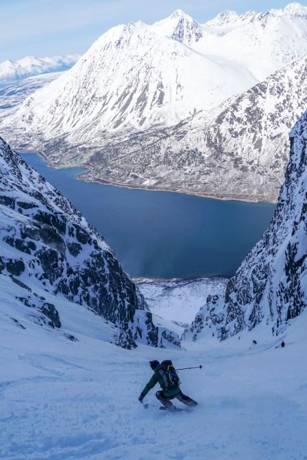 170422 Norway (6 of 6)