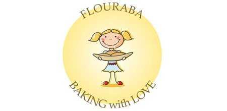 Логотип детского магазина – Детский логотип: фото, создать ...