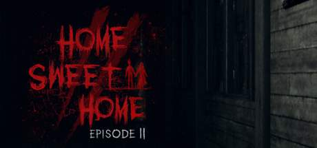 Renewal status, possible plot & cast · trending · devshots · latest news · opinion / blog / interview · connect us on. Home Sweet Home Episode 2 Plaza Skidrow Games