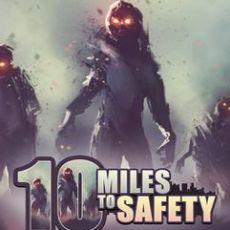 10 Miles To Safety SiMPLEX