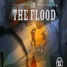 Flame in the Flood GOG