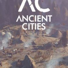 Ancient Cities Early Access
