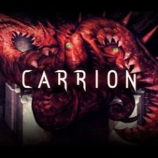 Carrion Greatest Time Of Year DRMFREE