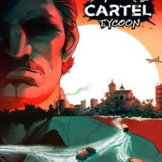 Cartel Tycoon Early Access