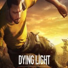 Dying Light The Following Enhanced Edition v1.38.0 P2P