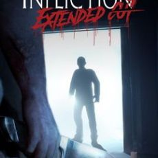Infliction Extended Cut GOG