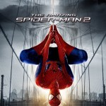THE AMAZING SPIDER MAN 2 REPACK