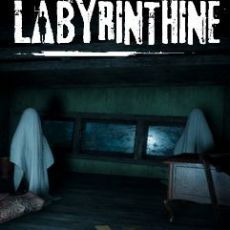 Labyrinthine Early Access