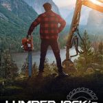 Lumberjacks Dynasty CODEX