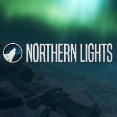 Northern Lights Early Access
