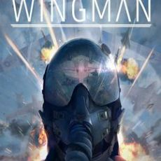 Project Wingman CODEX