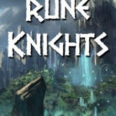 Rune Knights Early Access
