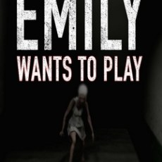 Emily Wants To Play CODEX