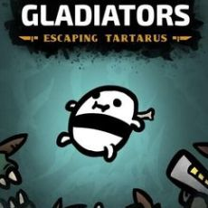 Space Gladiators Escaping Tartarus Early Access
