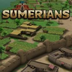 Sumerians Early Access