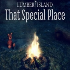 Lumber Island That Special Place PLAZA