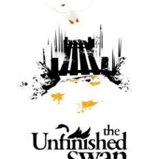 The Unfinished Swan CODEX