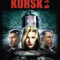 Undercover Missions Operation Kursk K 141 SKIDROW
