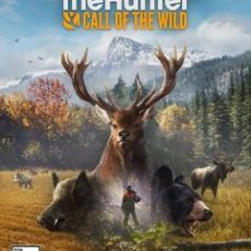 TheHunter Call of the Wild v1959233 P2P