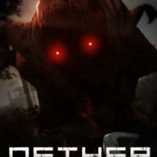 Nether The Untold Chapter Goldberg
