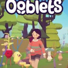 Ooblets Wildlands Early Access