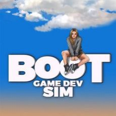 Boot Game Dev Sim Early Access