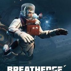 Breathedge CODEX