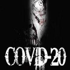 COVID 20 Early Access