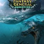 Fantasy General II Evolution CODEX