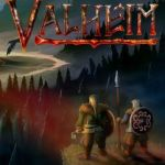 Valheim v0.146.8 Early Access