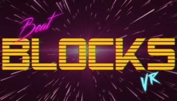 FREE DOWNLOAD » Beat Saber VR | Skidrow Cracked