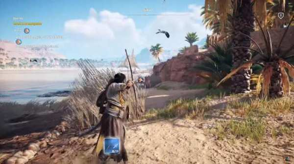 assassins creed origins pc save game download maximum - 700×390